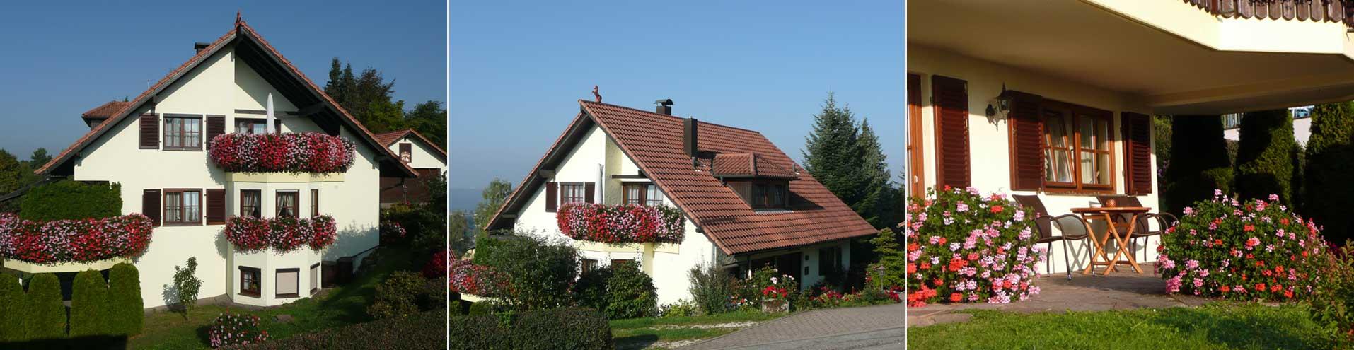 Gästehaus Stöber Esslingen